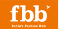 Fashion at Big Bazaar Logo