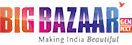 Big Bazaar GenNext